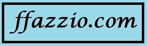 Frank Fazzio